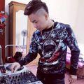 Nhạc Hưởng Chết Người ^_^ DJ TRIỆU MUZIK MIX - [Liên hệ mua nhạc: 0337273111] (Fly Vol.54)
