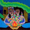 Folklore digital #2 [18.09.2012]