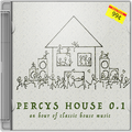 Percy's House 0.1