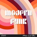 AM FM (Modern Funk mixtape)