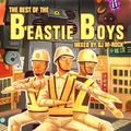 The Best of The Beastie Boys