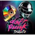Epilogue - Tribute to Daft punk -extended Version