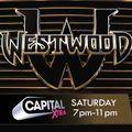 Westwood new 6IX9INE, Nav, Lil Tjay, Chris Brown & Young Thug, Headie One - Capital XTRA 09/05/2020