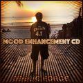 The Pesh 4.1 Mood Enhancement CD