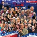 Clay Clark Re-awaken America Tour
