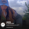 Shifa w/ Millie May - Thursday 19th August 2021