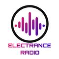 love or hate radio 7TH oct trance anthems 2hrs dj matt bryer