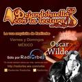 Algunos cuentos de Oscar Wilde