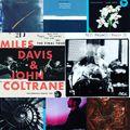 Il jazz di Pasqua 2018: la playlist del Giornale della Musica