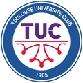 La Midinale#S3 E1 - Toulouse Université Club avec Xavier Martin & Manon Pelary - 06.10.21