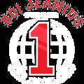 Boi Jeanius - 1 year Anniversary 24 Hours