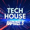 Tech House Set #4 by DJ Raphael S
