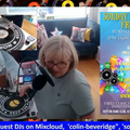 Linda - The Sunday Club 25-7-21