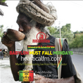 Babylon Must Fall Mondays on Heartical Fm #13