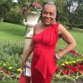 Lorraine King plays lovers rock & reggae in tribute show to Mummy Sheila on Bourgie Bourgie Radio