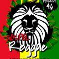 AfroGroove MIX EP 4 (Gospel Reggae)
