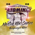 ATOMIKO MASTER MIX SERIES - HUAPANGOS Y BANDA MIX