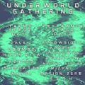 Dalek - Underworld Gathering Promo Mix