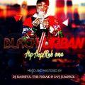 BLACK,URBAN(RNB,HIPHOP) DJ JUMPRIX FT DJ BASHFUL
