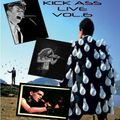 KICK ASS LIVE  VOL. 6