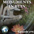 Monuments in Ruin - Chapter 176