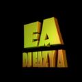 DjEazyA - BRUK WINE - Triple tHrEAT (Konshens /Charly Black/ Demarco)