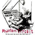 Phantom Circuit #326 - Mais Oui