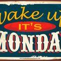 Monday Morning Mix by Magnetik