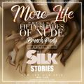 DJ Silk More Life Promo Mix 03.03.19