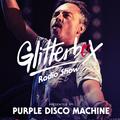 Glitterbox Radio Show 205: Purple Disco Machine Takeover