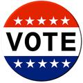 KNITSONIK MIXTAPE #4: Midterm Elections 2018