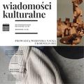 Wydarzenia kulturalne (29-30.06.)