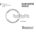 Wanderlust #81: SoundWalkBerlin – Hanseatenweg to Dänenstraße 22.09.2021