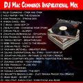 DJ Mac Cummings Inspirational Mix