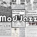 Mod Jazz Vol 2