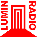 LUMIN RADIO 5 - April 2019