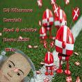 Danish RedAndWhite Euro 2020 Mix