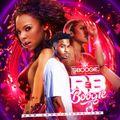 """ DJ TYBOOGIE R&B BOOGIE VOL # 3 "" 2020 """