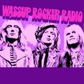 WRR: Wassup Rocker Radio - 08-29-2020 - Radioshow #152 (a Garage & Punk Radioshow from Toledo, Ohio)