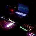Beloved Nostalgia (EBM/INDUSTRIAL DJ MIX)