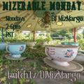 MIZerable Monday- 9/27