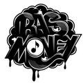 Gamle danske plader 1 - Ras Moneys Grillbar