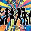 DISCO FIASCO - Let's Go RETRO!!!