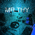 Midnight Colors mit Mr.Thy #1