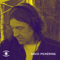 David Pickering  for Music For Dreams Radio - One Million Sunsets Best of 2018 Mix