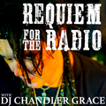 Requiem For The Radio - Past Present and Future
