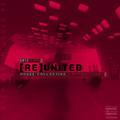 [RE]united | DR1X