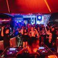 Mind 033 (Sep 2020 @ Lune De Musique Party)