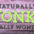 The Wonky Wednesday Show With DJ GAP and Klass MC 28-11-2018 on #OSNRadio