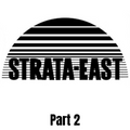 Mo'Jazz 283: Strata-East Records Part 2